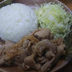 【JKメシ】高一女子が作った夕飯♡♡♡♡♡♡♡♡(画像あり)
