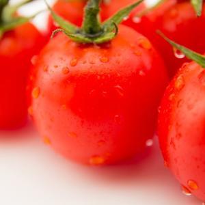 【2分うまうま冷や汁】 トマトジュースと水を冷やしておけば2分くらいでウマい冷や汁が食べられる件wwwwwwww(画像あり)