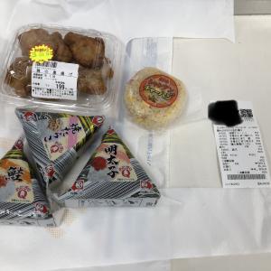 【たらふく】ワイ、わずか350円の豪遊晩飯がこれwwwwwwww(画像あり)