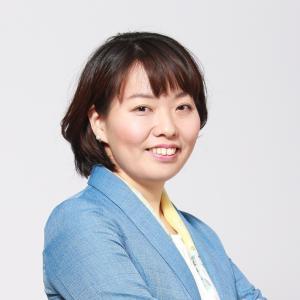 東京2区候補 細野真理さん 発表