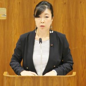 日本政府に核兵器禁止条約への批准を求めよ