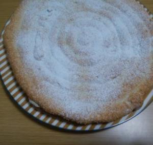お菓子作りの失敗は当たり前 小学生からお菓子を作ってる私がやらかした失敗7選