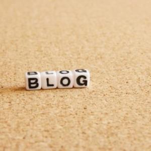 ブログ歴10年以上 目標は「大好きなブログで稼げるようになる!」