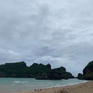 【神様の島in沖縄✨】