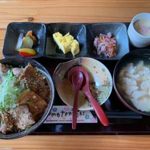 【お昼ごはん③✨in沖縄】