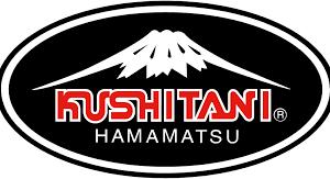 クシタニとバイク用つなぎの歴史