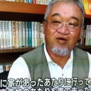 「NHK徳島に御礼」