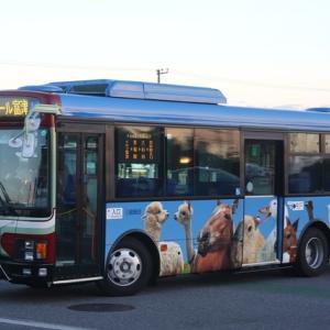 日東交通│1266