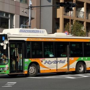 東京都交通局│3W-T239