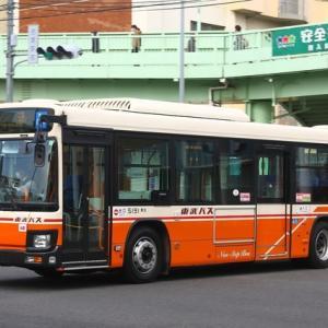 東武バス│5191