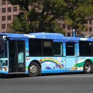 九州産交バス│35