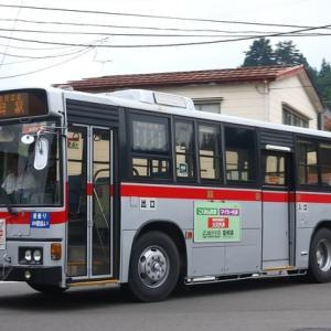 越後交通│475