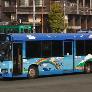 九州産交バス│653