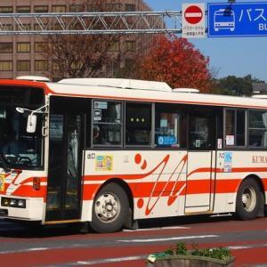 熊本バス│744