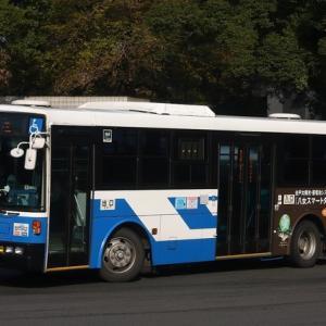 九州産交バス│1016