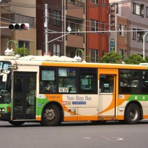 東京都交通局│5L-H169