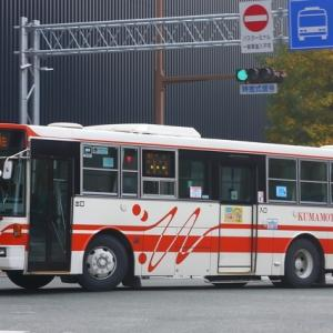 熊本バス│787