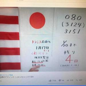 日本は集団免疫をすでに獲得していた💛