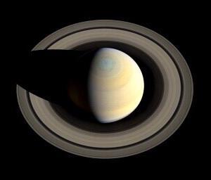 山羊座の満月に向けて 土星も山羊座へ
