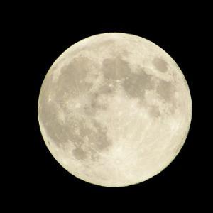 牡牛座満月 あなたの灯火を惜しみなく世界へ解き放とう!