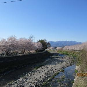 Today's Mt AKAGI♪