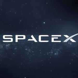 民間人も宇宙へ旅行する時代に!?