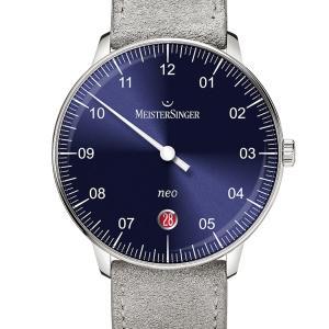 不器用な腕時計に惹かれる私の「根っこ」