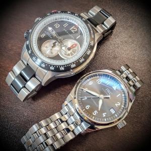 大人の「腕時計人」になる時