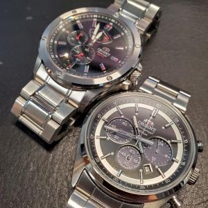 「〇〇歳にオススメの腕時計」的な考え方に付いていけない