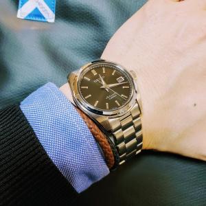 sarb033と035に変わる時計を「6R搭載品」から探してみた