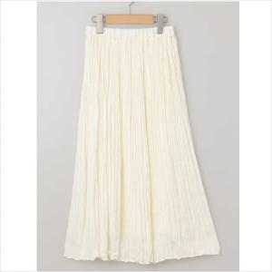 a.v.vキッズ ランダムプリーツスカート/160cm購入◇大人も着れるデザインの上品スカート♡