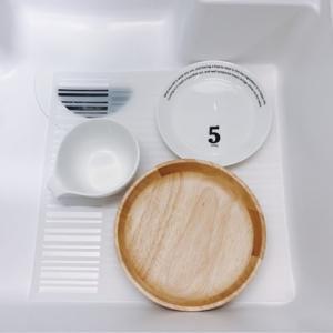 リフォームしたてのキッチンシンクの美しさを長く保つ約1,500円のプチプラアイテム