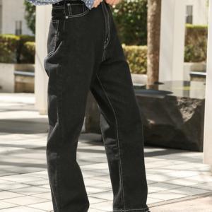 【154cm娘の服】ZOZOで見つけた低身長向けS/XSサイズ「kutir」「kicuri」の服