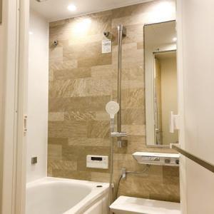 おうち系ブログの記事をご紹介・水回りリフォーム「お風呂」「洗面台」「トイレ」の選び方など