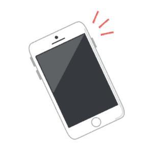 iPadでHTMLソースを見る方法