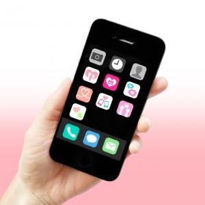 Google PlayとAppStoreのダウンロードボタンを綺麗に並べるには?