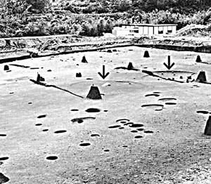 縄文時代・文化の本質