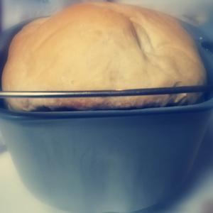 焼きたてパン★