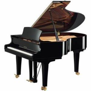 ピアノの日★