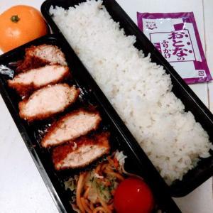 お弁当作り9年目で重宝している冷凍食品☆