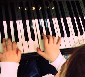 ブルグミュラーコンクール ~呉市(広)廿日市市(桜尾)ピアノ教室~