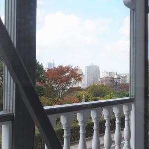 横浜散歩*1*