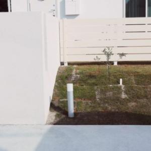 【web内覧会入居後】玄関&IKEAのアルゴートを使ったシューズクローク