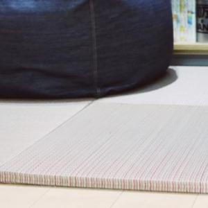 【Web内覧会入居後】本に囲まれる、おこもり部屋を初公開!
