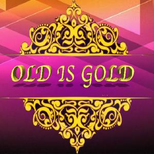 Old Is Gold その3