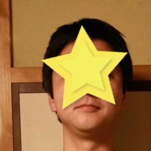 岡山市東区よりご来店!生活にリラクゼーションマッサージを取り入れて調子よく過ごせている