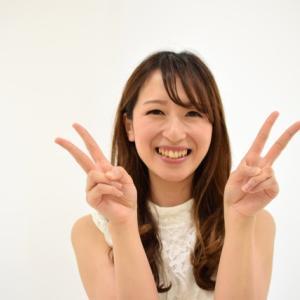体が軽く気分もいい、姿勢も良くなる♪一度の効果を感じられる:岡山市東区リラクゼーションマッサージ