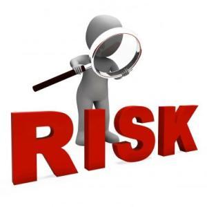 【確率低・損害大】保険嫌いでも絶対に加入しておくべき保険4選