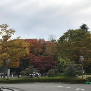 アロマ大学in仙台