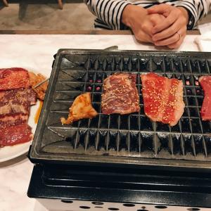 ☆ ★お肉と。。タピオカ。。♪♪☆ ★